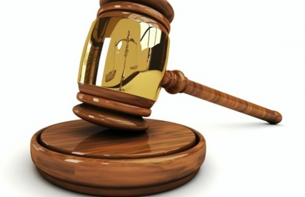 Court remands notorious cult leader