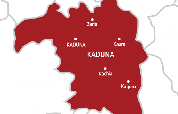 Kaduna state sealed private schools for lack of standard