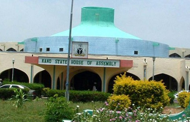 Court Orders Reinstatement of 5 Suspended Kano Lawmakers