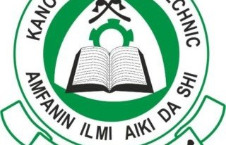 KANO Poly lecturers to embark on strike