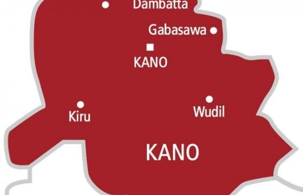 Court Stops PDP from Conducting Congresses In Kano
