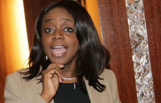 FG recovers N7.8b, $378M and £27,800