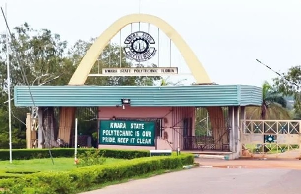 Kwara Poly students commend government on fees reduction