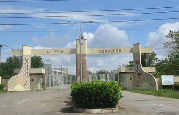 Oyo State Govt Takes Over LAUTECH