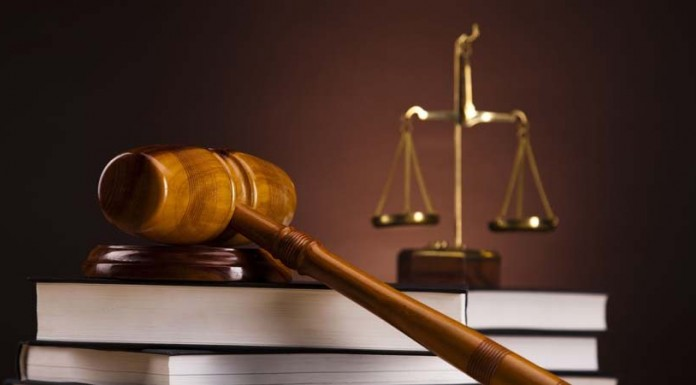 Uni Osun student alleged killers in court