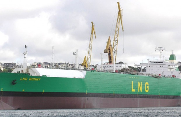 NLNG kicks against amendment bill