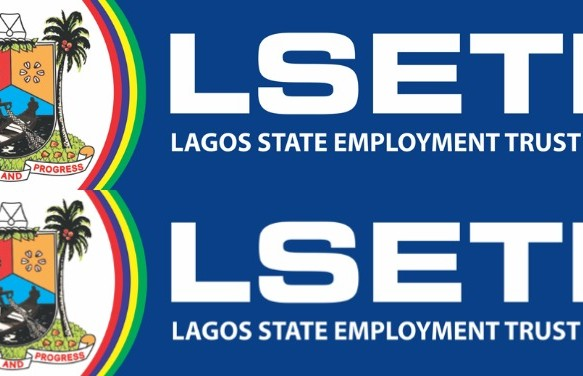 Lagos ETF to create 900,000 jobs
