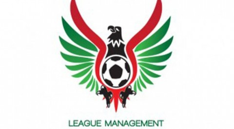 NPFL: LMC lifts fans ban on Pillars, Sunshine