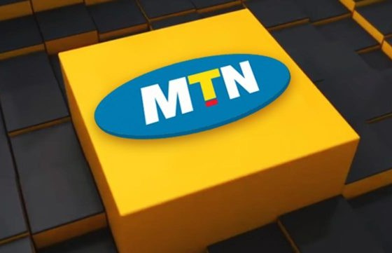 NCC waves N200m fee for MTN
