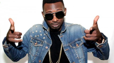 May D bags endorsement deal