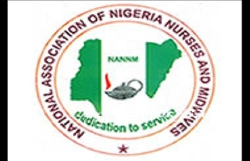 Nigerian nurses, midwives call for adequate funding of health sector