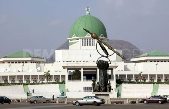 National Assembly commiserates with Plateau govt