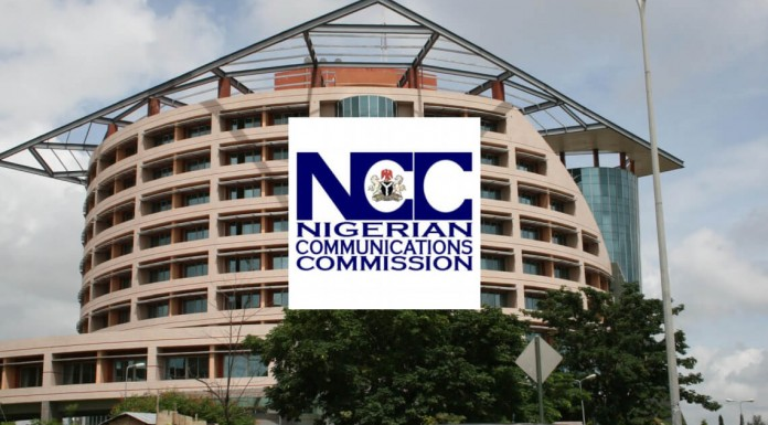 NCC moves to boost research in Nigeria