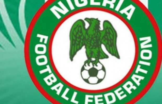 NFF rules out foreign-based players for junior national teams