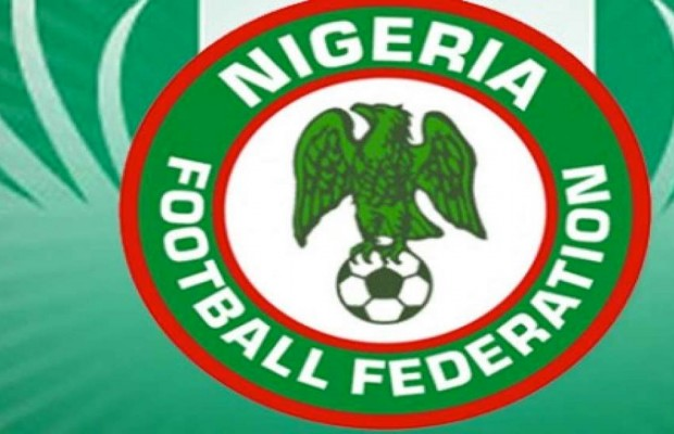 NFF unveils Swede Dennerby as Super Falcons coach