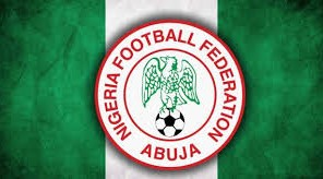 NFF launches short code to drive Russia 2018