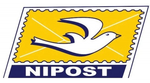 NIPOST: Senate Moves to Reposition Postal Service in Nigeria