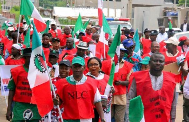 Labour leader warns govt against minimum wage delay