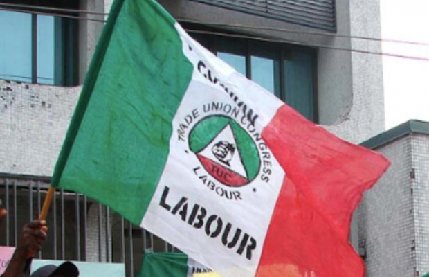 NLC kicks against staff inventory