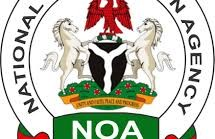 NOA charges residents to speak with them on national issues