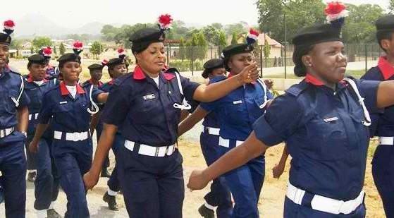 NSCDC, VSO collaborate to curb crime