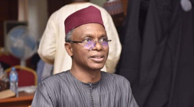 El-Rufai sacks 4,000 more workers