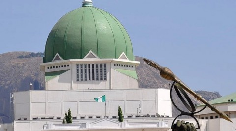 Senate gives agencies ultimatum on budget
