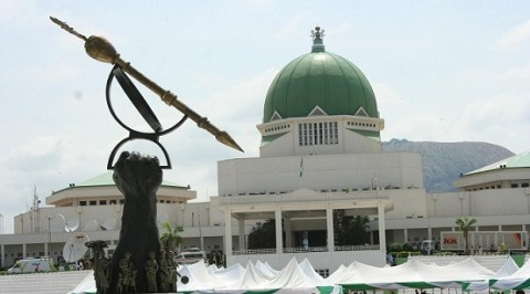 Saraki's case: Reps summon AGF