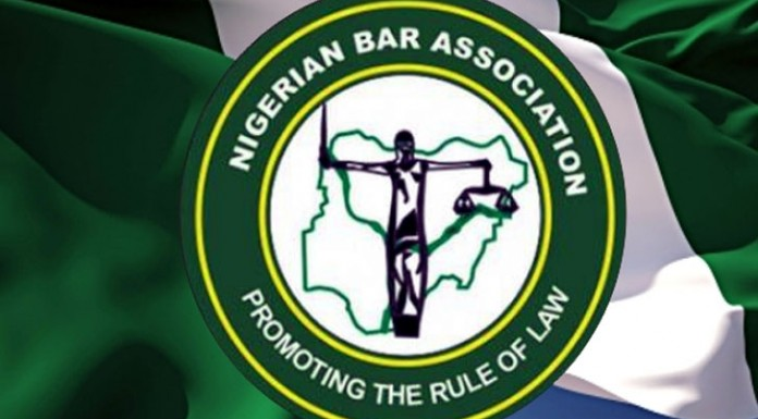 NBA condemns kidnap of lawyers, judges