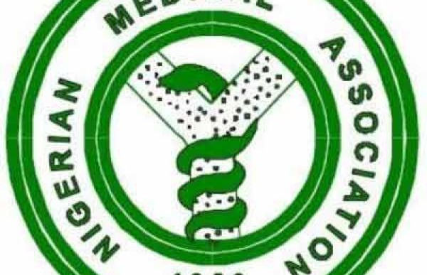 Kidnapping: medical doctor raises concern