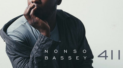 Why i titled my single '411'- Nonso Bassey