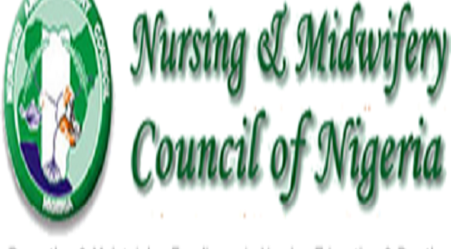 Makinde charges nursing council on professionalism