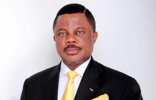 Residents warn Anambra government