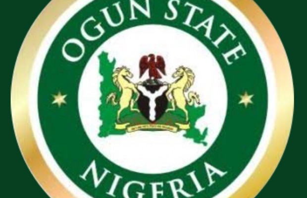 Ogun assembly reverses appointments