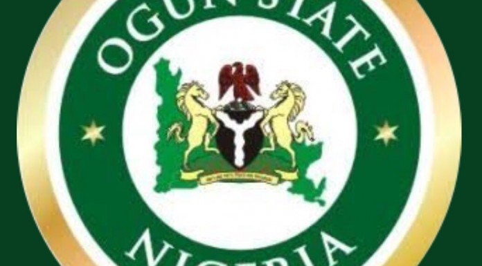 Ogun commences recruitment of doctors