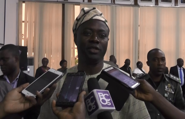 World Bank assures Makinde of continuous assist