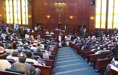 Lawmakers decry herdsmen activities