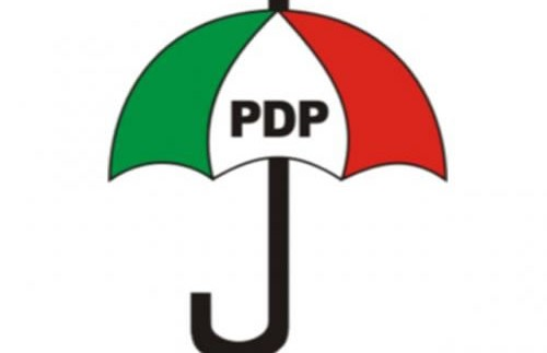 Council chairman condemns assasination of PDP chairman