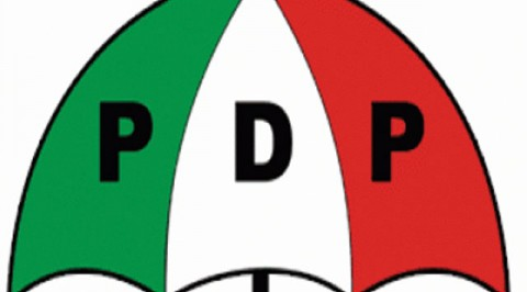 PDP chairman defects to APC, says PDP infected