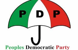 PDP Rejects Wednesday's Judgment On Imo, Calls For Resignation Of CJN