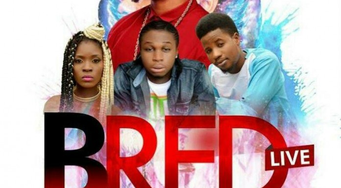 HKN's B-Red shares stage with Precilaw, others