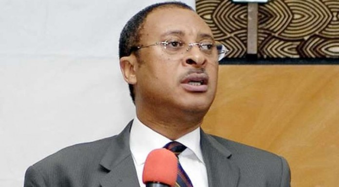 Pat Utomi says 2019 election won't hold