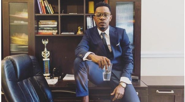 Patoranking acquires new Porshe and G Wagon
