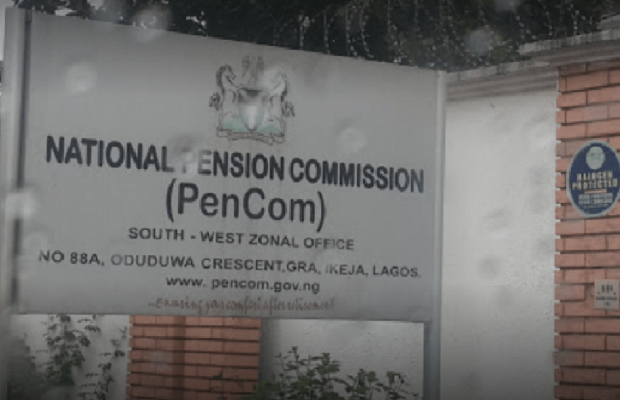 Benue govt task PENCOM on pension arrears