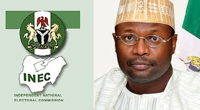 INEC to expose vote buyers, sellers