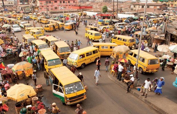 Expert condemns positive report on recession