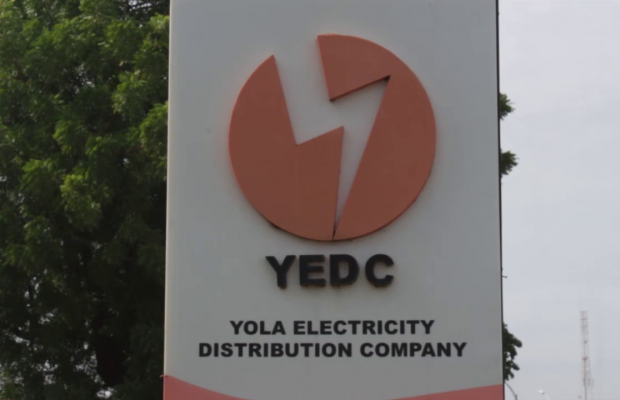 Residents of Yola expressed sadness over total blackout by the YEDC