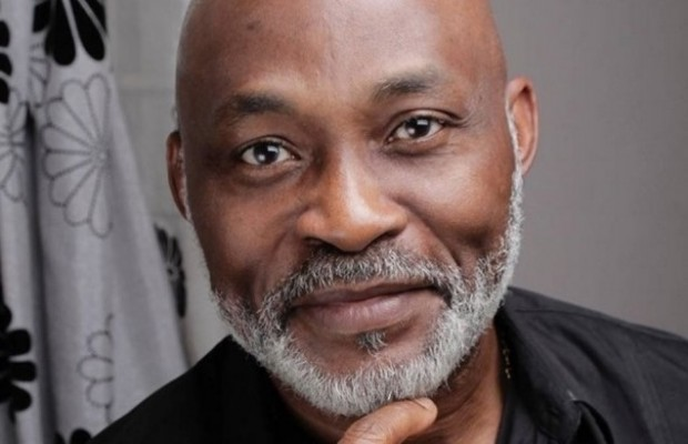 RMD shares top 10 life moments