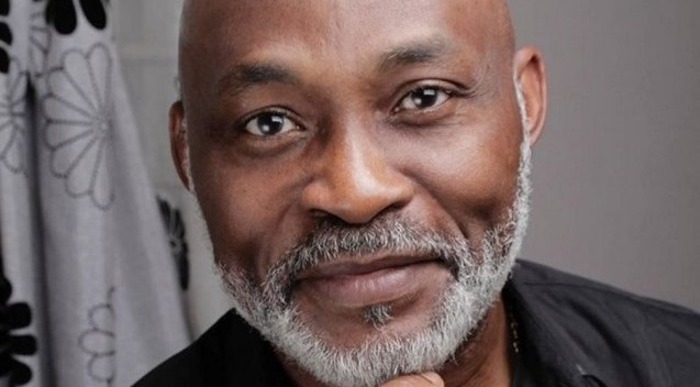 RMD lists ways you can annoy him