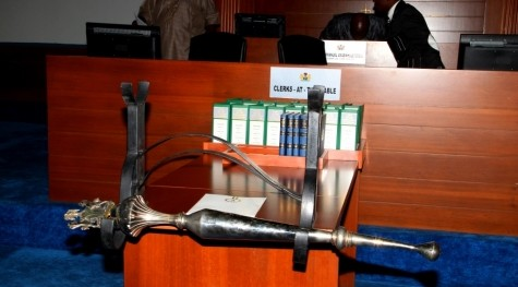 Rivers Assembly postpones sitting